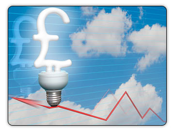 Saving Energy & Increasing Profit